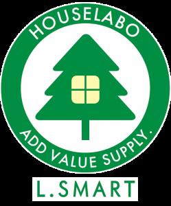 L.SMART