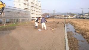 IMG_2695(改)
