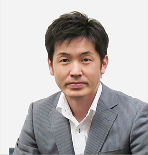 MASAHIRO KAWASAKI
