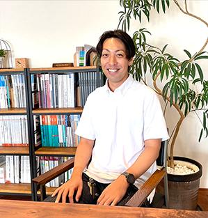 SHINYA TAKADA